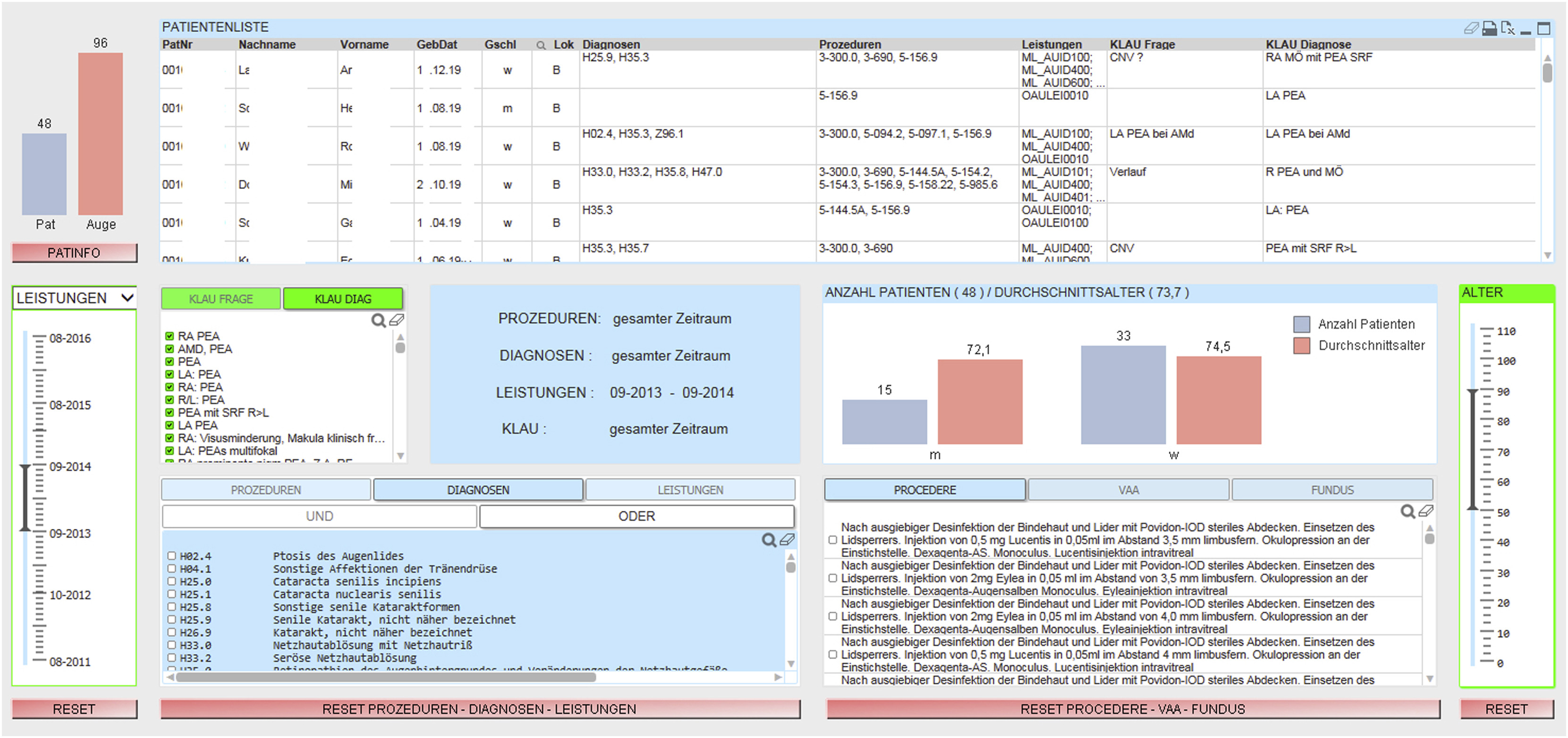 how to build a data warehouse in mysql
